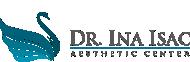 Dr. Ina Isac
